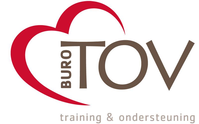 buro TOV