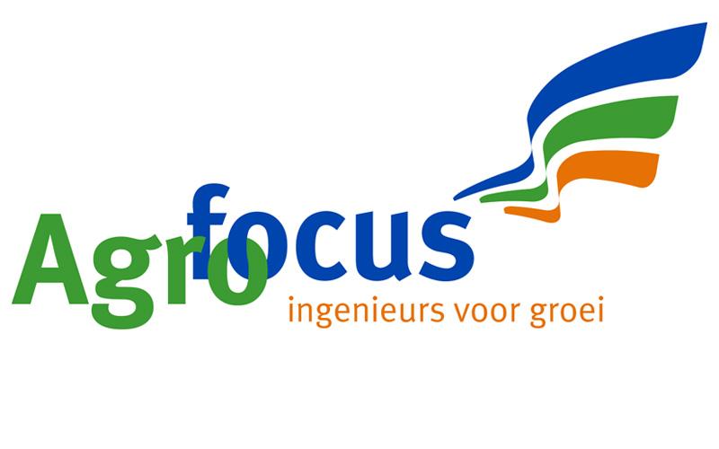 Agrofocus
