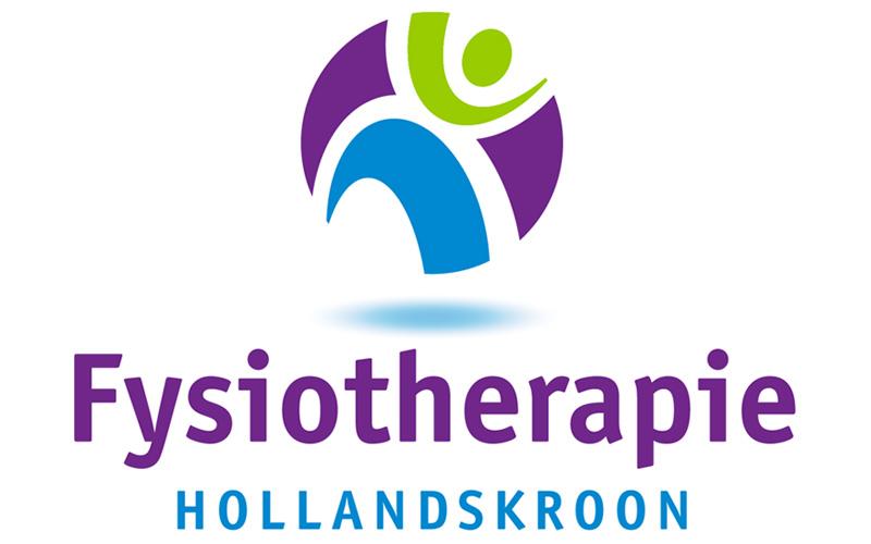 Fysiotherapie Holl. Kroon