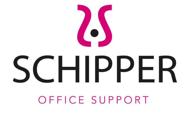 Schipper Office support
