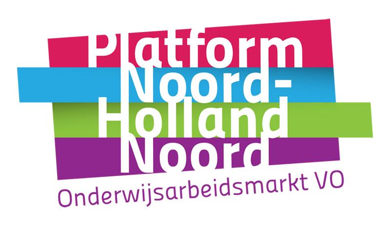 Platform NHN