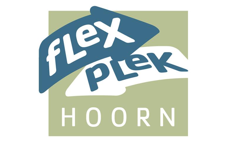 Flexplek Hoorn