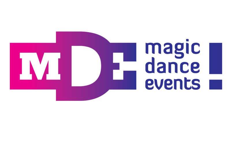 Magic Dance Event