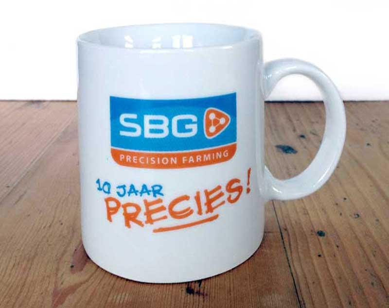 logo_SBG-Mok_web2