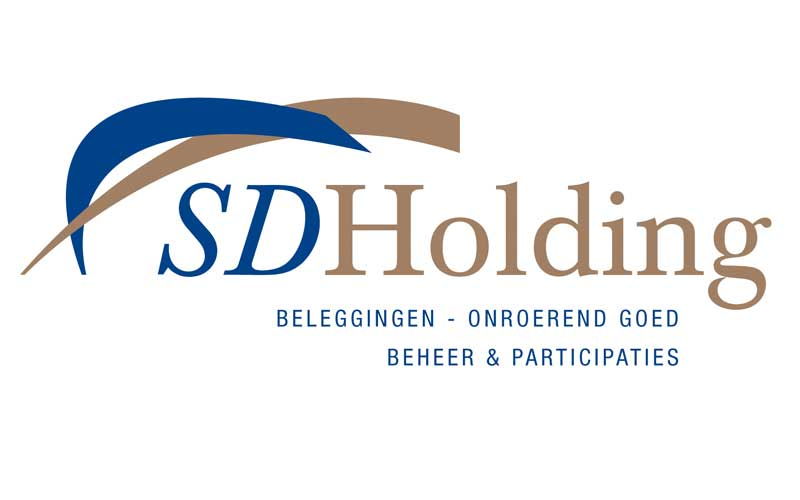 SD Holding